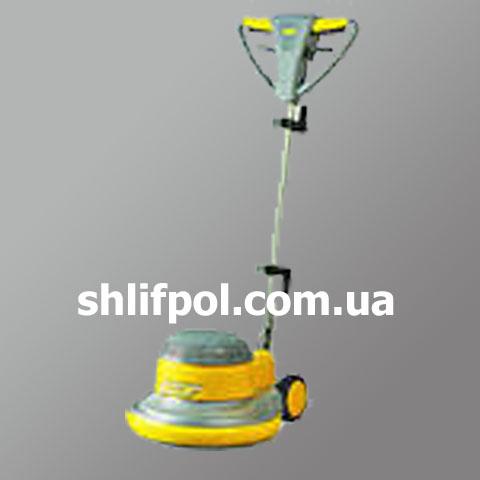 Шлифовальная машина для паркета  GIBLI  (Италия)