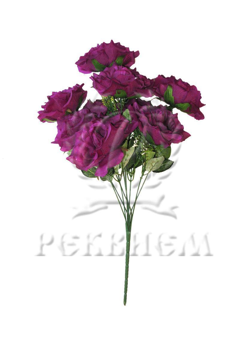 Букет Розы Большой