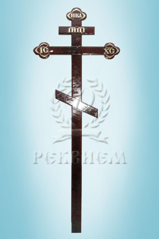 Крест Ника