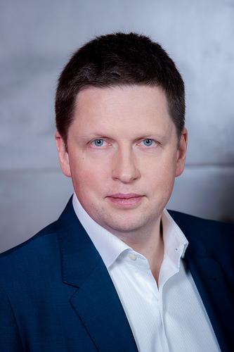 Генеральный директор компании «МТС Украина» Иван Золочевский вошел в состав Жюри Национальной Ресторанной премии СОЛЬ 2015.