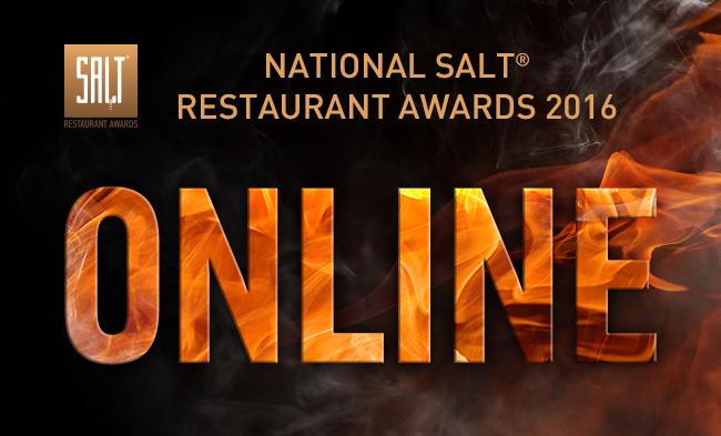 Церемонию награждения премии СОЛЬ® можно будет смотреть онлайн!