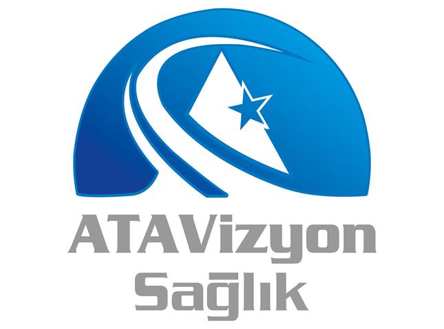 Крупный оператор медицинского туризма Турции Ata Vizyon Health выходит на украинский рынок