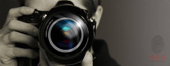 Видеосъемка конференций, семинаров, съемка видео