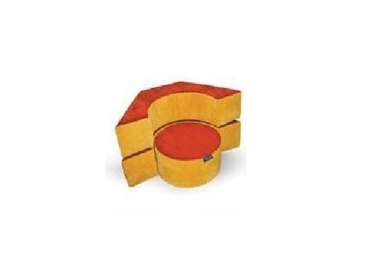 Кресло-конструктор