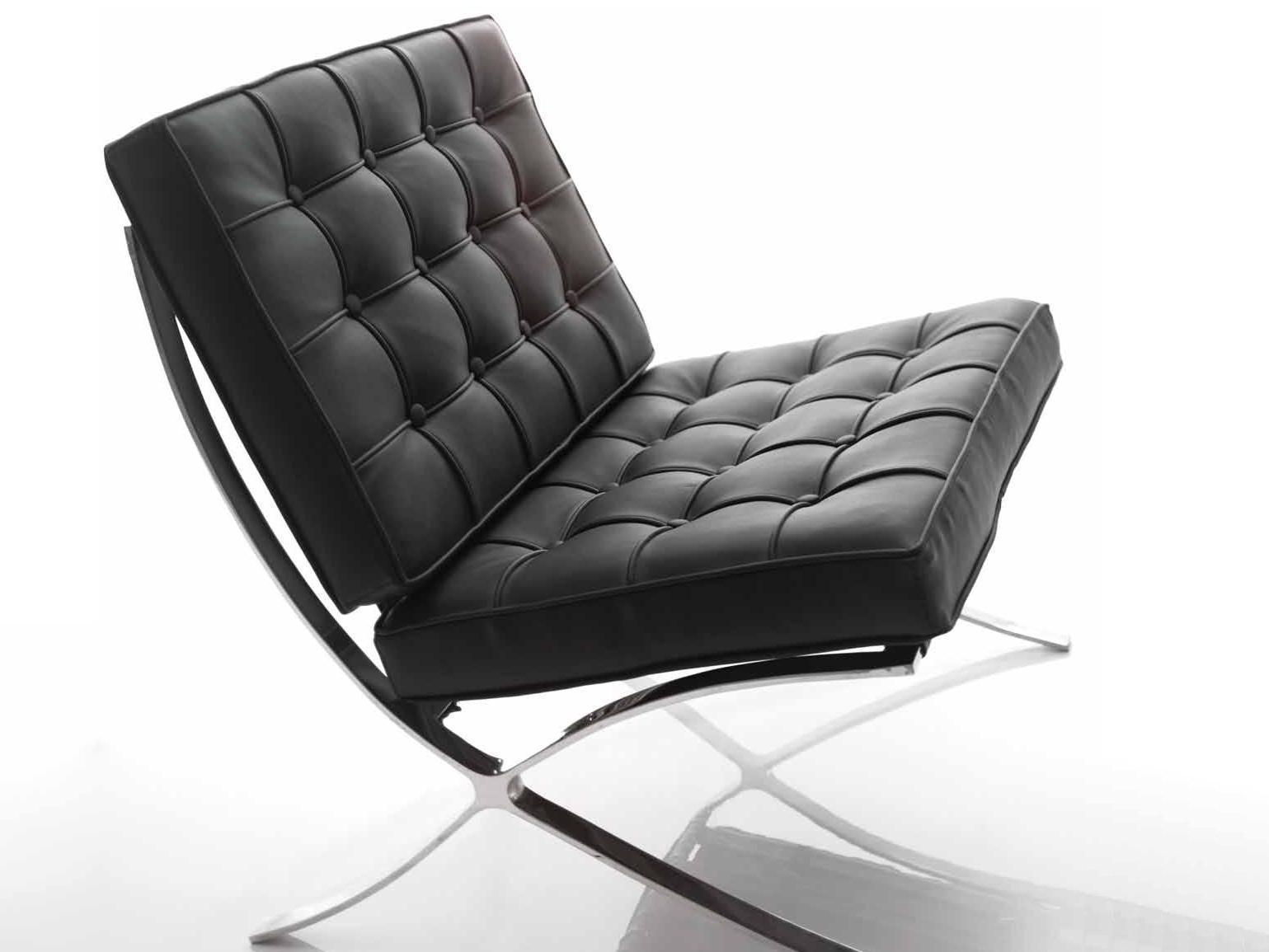 Кресло арт 580