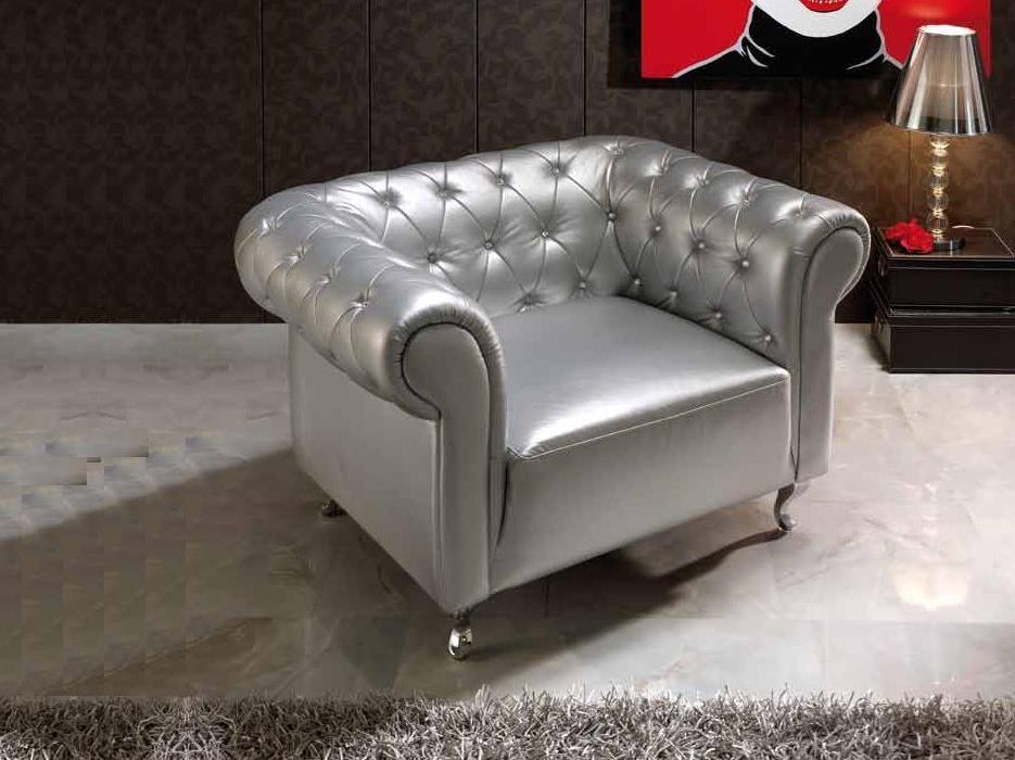 Кресло В-7