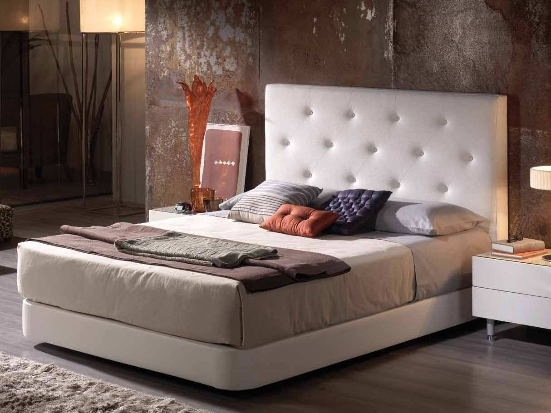 Спальня АНА