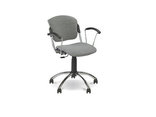 Кресло ЭРА GTP