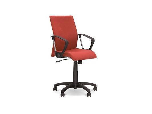Кресло НЭО