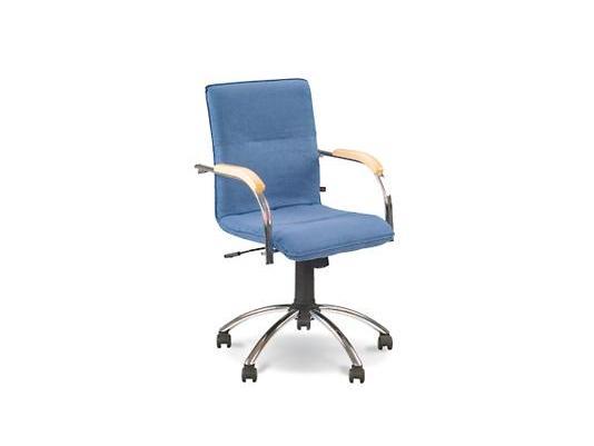 Кресло САМБА GTP