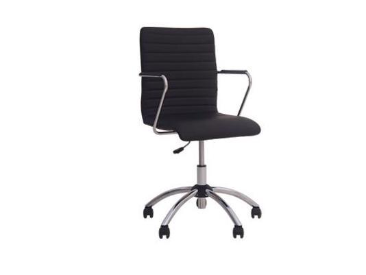 Кресло ТАСК