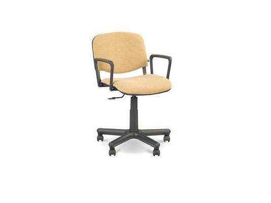 Кресло ИСО GTP