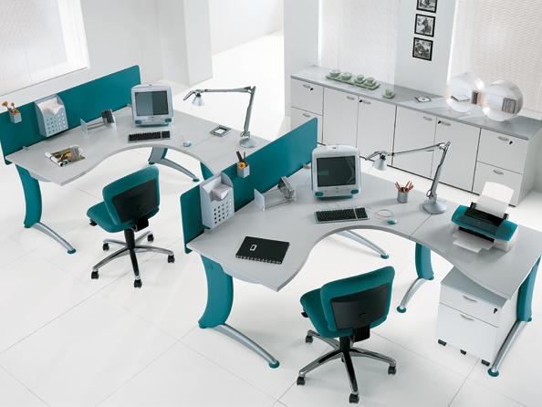 Мебель ИКС
