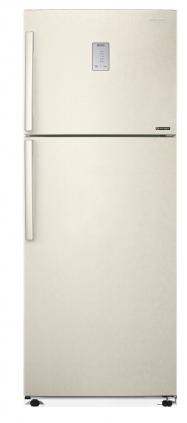 Холодильник Samsung c нижней морозильной камерой RT53H6300EF/UA