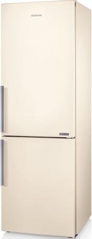 Холодильник Samsung c нижней морозильной камерой RB 29 FSJNDEF/UA