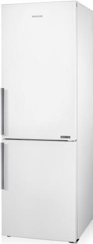 Холодильник Samsung c нижней морозильной камерой RB 31 FSJNDWW