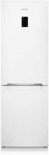 Холодильник Samsung c нижней морозильной камерой RB 31 FERNDWW