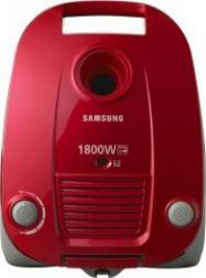 Пылесос с мешком Samsung VCC4181V34