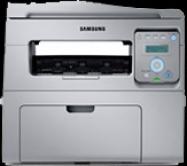 МФУ Samsung SCX-4650N