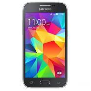 Смартфон Samsung Galaxy G360H ZKD Gray
