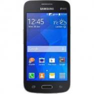 Смартфон Samsung  Galaxy G350E ZKA