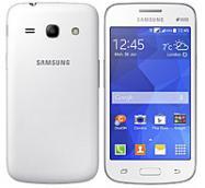 Смартфон Samsung Galaxy G350E ZWA