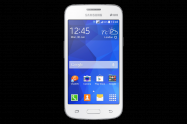 Смартфон Samsung GALAXY Star Advance SM-G350E