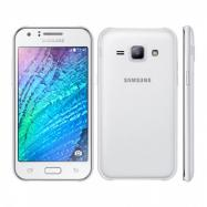 Смартфон Samsung Galaxy G361H/DS ZWD White