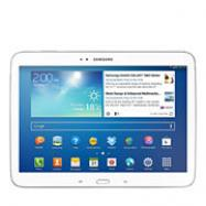 Планшет Samsung Galaxy Tab 3 10.1  GT-P5200