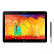 Планшет Samsung Galaxy Note 10.1 SM-P6010