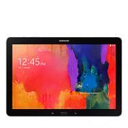 Планшет Samsung Galaxy Note Pro 12.2 SM-P901