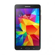 """Планшет Samsung Galaxy Tab 4 7.0"""" (Wi-Fi) SM-T230"""
