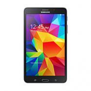 "Планшет Samsung GALAXY Tab 4 7"" 3G SM-T231"