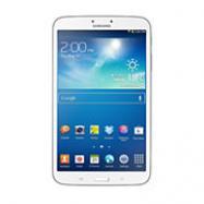 "Планшет Samsung Galaxy Tab 3 8.0"" SM-T310"