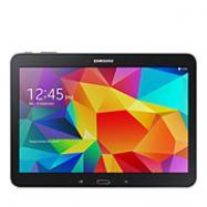 """Планшет Samsung Galaxy Tab 4 10.1"""" (Wi-Fi)  Samsung SM-T530"""