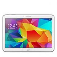 "Планшет Samsung GALAXY Tab 4 10.1"" 3G SM-T531"