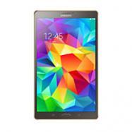 "Планшет Samsung GALAXY Tab S 8.4"" LTE SM-T705"