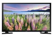 LED-телевизор Samsung UE40J5200