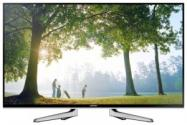 LED-телевизор Samsung 40F6650