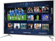 LED-телевизор Samsung 46F6800