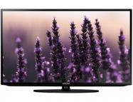 LED-телевизор Samsung UE40H5203AKXUA