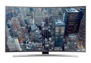 LED-телевизор Samsung UE48JU6600