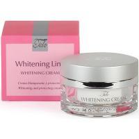 Осветляющий крем (Whitening Cream) 50 мл