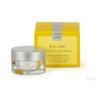 "Крем по уходу за кожей вокруг глаз ""Special Eye Care Cream""  15 мл"