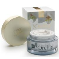 "Крем для лица ""Gold Orchid Cotton Cream""  50 мл"