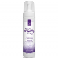"Пена для душа ""Osmo Beauty Foam""  200 мл"