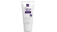 """Крем для подтяжки укрепления кожи рук SPF-15 """"Densefirm hand cream""""  100 мл"""