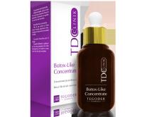 Ботулоподобный гель для лица (Botox-like Concentrate)