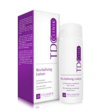 Лосьон освежающий, эпителизирующий и восстанавливающий (Revitalising Lotion Clinik)