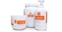 Линия для уменьшения объемов тела (MODELFIT)